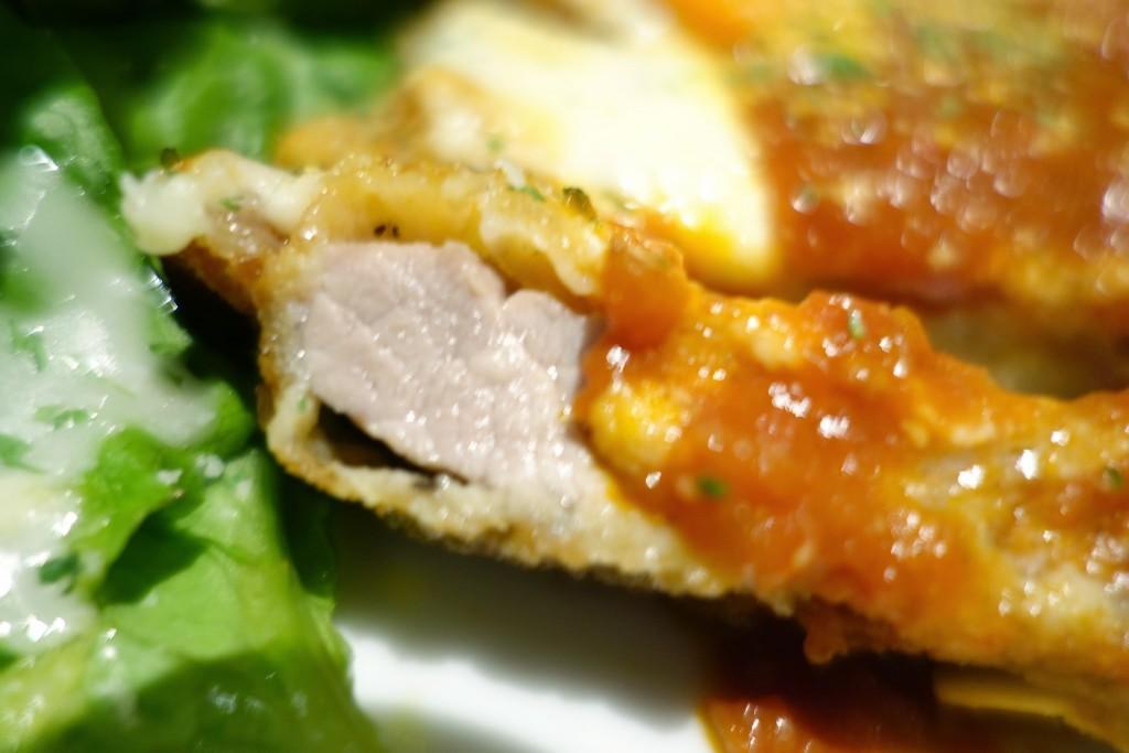 神戸市垂水区 名谷インターすぐのカフェルードで日替わりランチを食べてきた