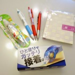 第60回神戸オフィスフェアに行ってきた!そして貿易センタービル中華料理屋「斗理」のマトンラーメンの感想は