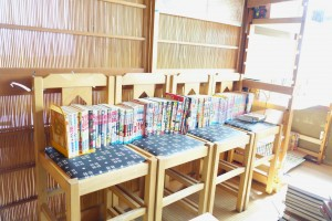 グルーポンのいい活用例を見た!長田の山の上にあるベジタブルカフェ トトロ でランチってきた