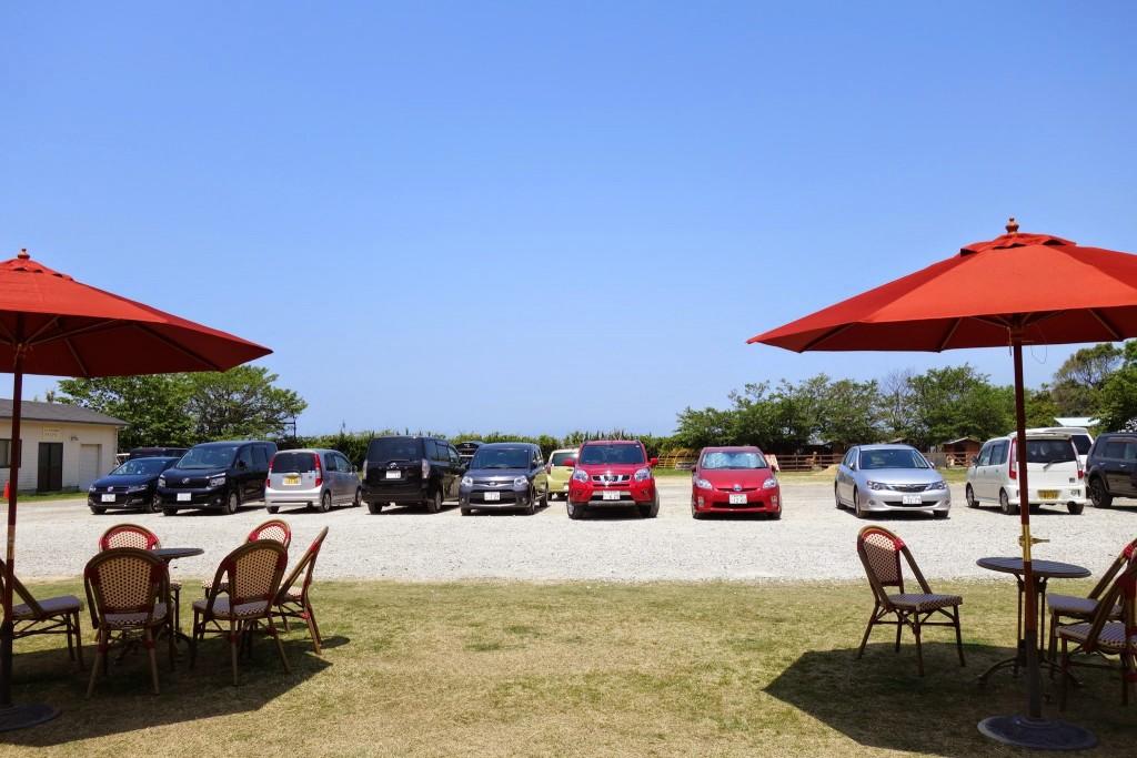 淡路島で観光するなら「のじまスコーラ」で玉ねぎカレーやハンバーガーを楽しもう