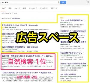 ホームページ作成/WEBコンサルティング