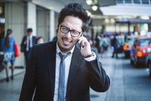 顧客視点に欠けている経営者に告ぐ!今の時代ホームページは携帯電話と同じで必要経費である