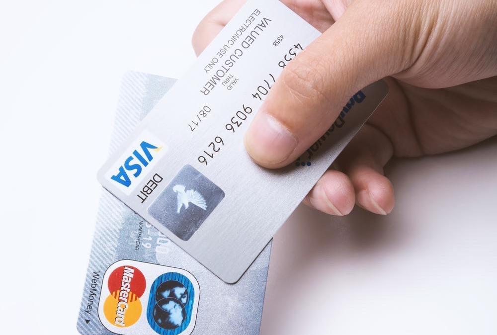 クレジットカードや電子マネーを使って姫路を住みよい便利な街にしていこう